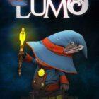 Lumo PC Game Free Download