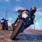 MOTO RACER 4 Free Download For PC