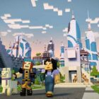 Minecraft-Story-Mode-Season-Two-Episode-1-Free-Download-1024x576_1