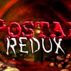 POSTAL Redux Free Download