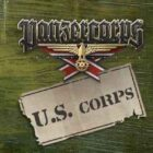 Panzer Corps U.S Corps Free Download