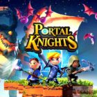 Portal Knights Free Download