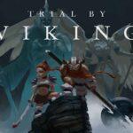 Trial by Vikings Free Download