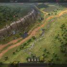Ultimate-General-Civil-War-Free-Download-768x432_1
