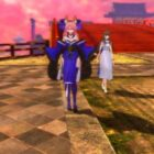 Fate EXTELLA Free Download