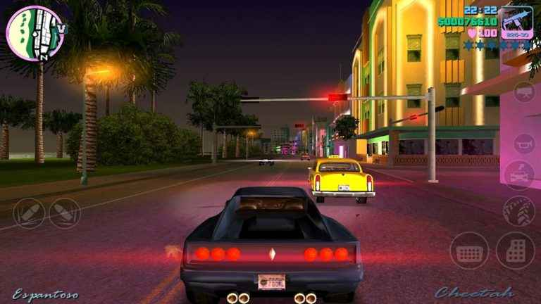 grand theft auto vice city game setup download for pc