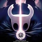 Hollow Knight Hidden Dreams Free Download