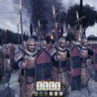 Oriental Empires Free Download