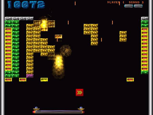 bricks game free download full version
