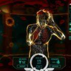 Bio Inc Redemption Free Download