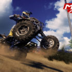 MX vs ATV All Out v1 06 Free Download