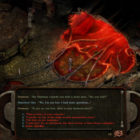 Planescape Torment Enhanced Edition Free Download