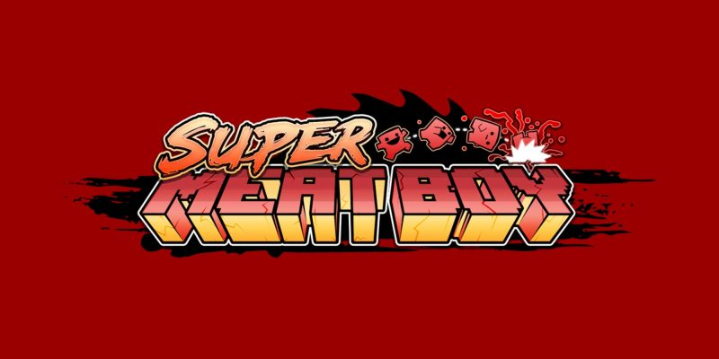 Super Meat Boy Race Mode Edition Free Download