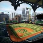 Super Mega Baseball 2 Free Download