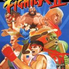 Street Fighter II Free Download