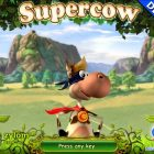 Super Cow Game Free Download