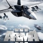 Arma 3 With All DLCs And Updates Free Download