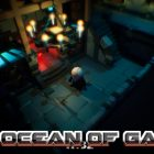 Top ios spaceship games