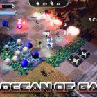 Gensokyo Defenders Plus Free Download