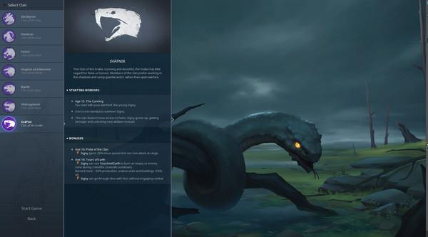 Northgard Relics Free Download