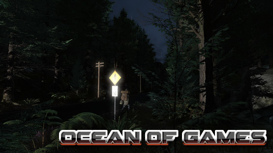 Pineview Drive Homeless Free Download