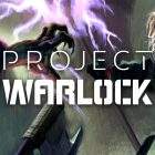Project Warlock v1.0.0.3 Free Download