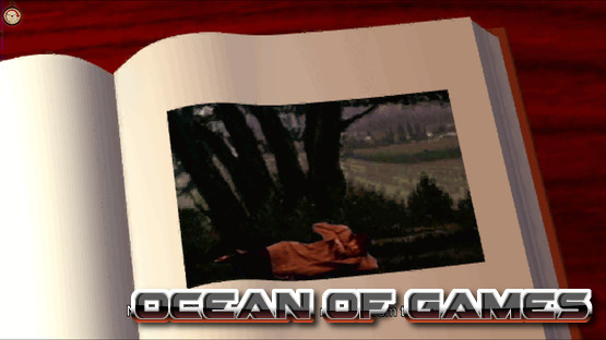 James Camerons Avatar Apk Android Remastered – Icalliance