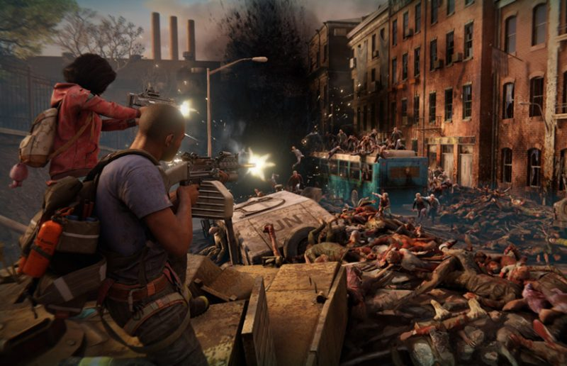 download true crime new york city pc game compressed