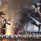 Assassins Creed IV Black Flag With all DLCs and Updates Free Download