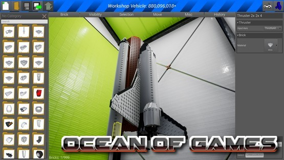 Brick Rigs v22.03.2018 Free Download