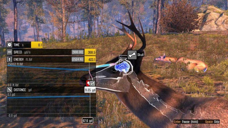 Cabelas Big Game Hunter Pro Hunts Free Download - Ocean Of ...