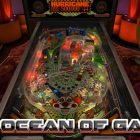Pinball FX3 Williams Pinball Volume 4 Free Download