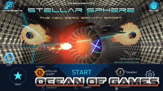 Stellar Sphere Stellar Ring Free Download