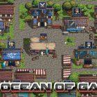 oceanofgames.com wwe 2k17