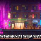 Tales of the Neon Sea Free Download