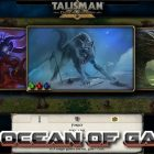 Talisman Digital Edition The Ancient Beasts Free Download