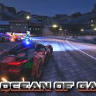 Xenon Racer Grand Alps Free Download