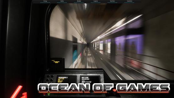 Metro Sim Hustle Free Download