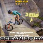 Shred 2 v1.4 Free Download
