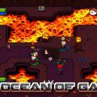 Super Cane Magic ZERO Free Download