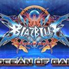BlazBlue Central Fiction Codex Free Download