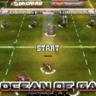 Blood Bowl Death Zone SKIDROW Free Download