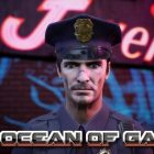 Cyberprank 2069 PROPER PLAZA Free Download