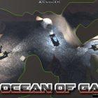 Dead Hand HOODLUM Free Download