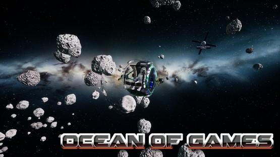 Gravity Vector Free Download