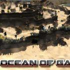 Kingdom Wars 2 Definitive Edition Free Download