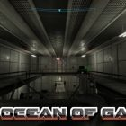 Space Mercenary Shooter Episode 1 Free Download