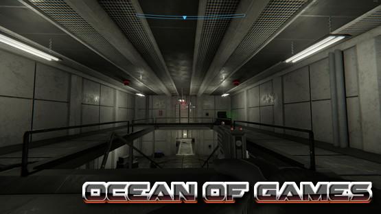 Space Mercenary Shooter Episode 1 Free Download