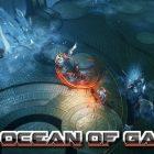 Wolcen Lords of Mayhem 1.1.4 Free Download