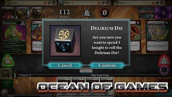 Ascension Incl Delirium DLC DARKSiDERS Free Download